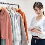 高収入チャットレディになるための服装の選び方